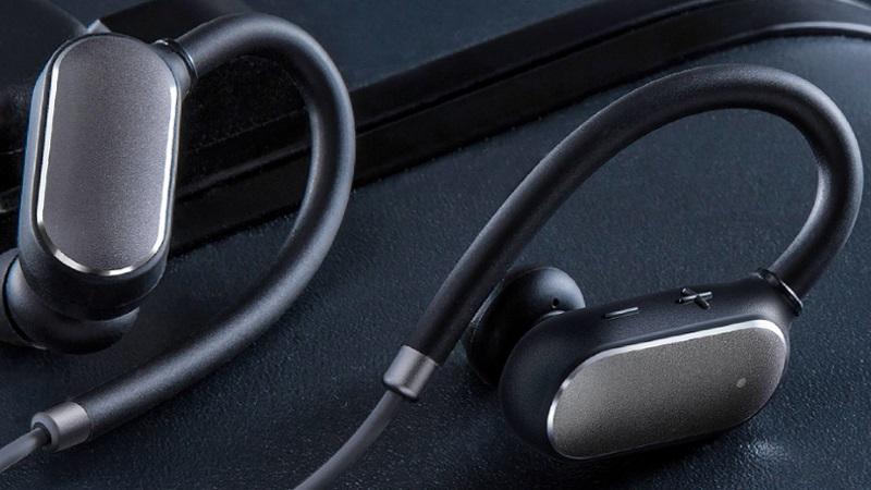 Xiaomi_Mi_Bluetooth_Headset_Sports_1478494673949