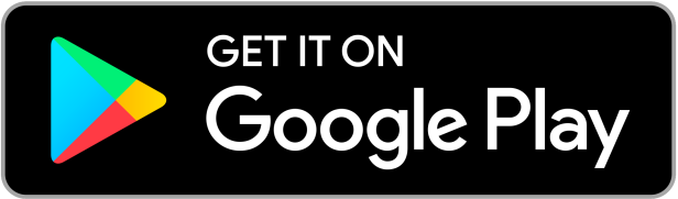 2000px-get_it_on_google_play-svg
