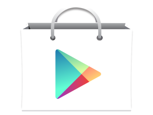 2000px-Google_Play_Store.svg