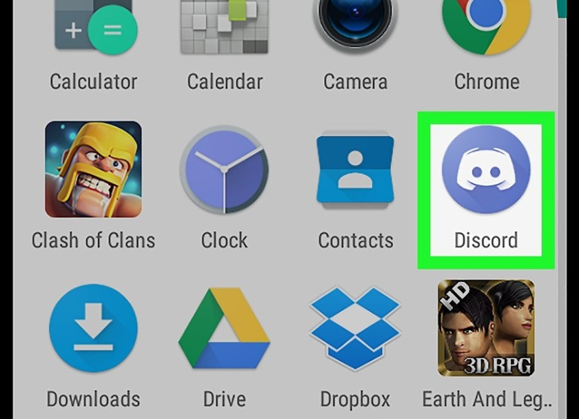 aid8883800-v4-900px-Join-a-Discord-Server-on-Android-Step-1.jpg