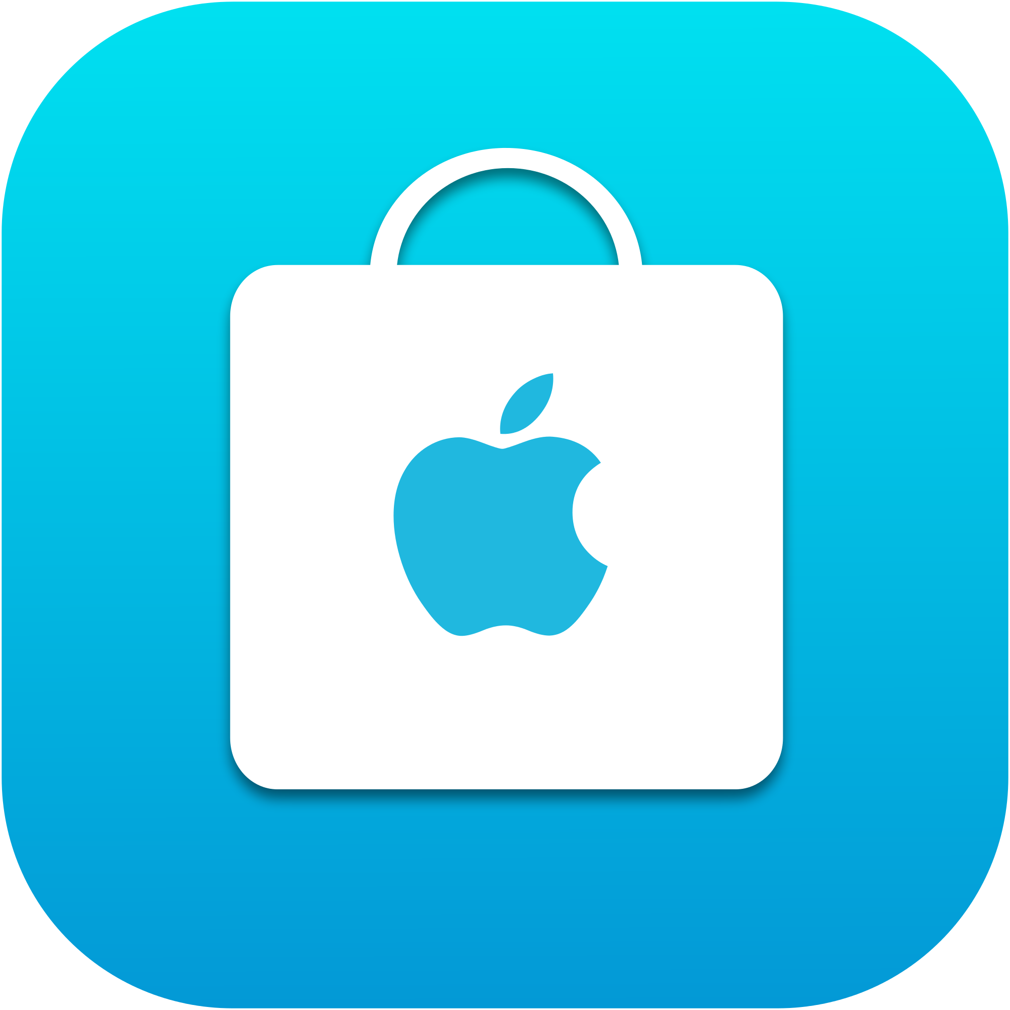 Apple_Store_iOS.svg_