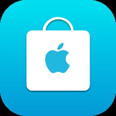 Apple_Store_iOS.svg_