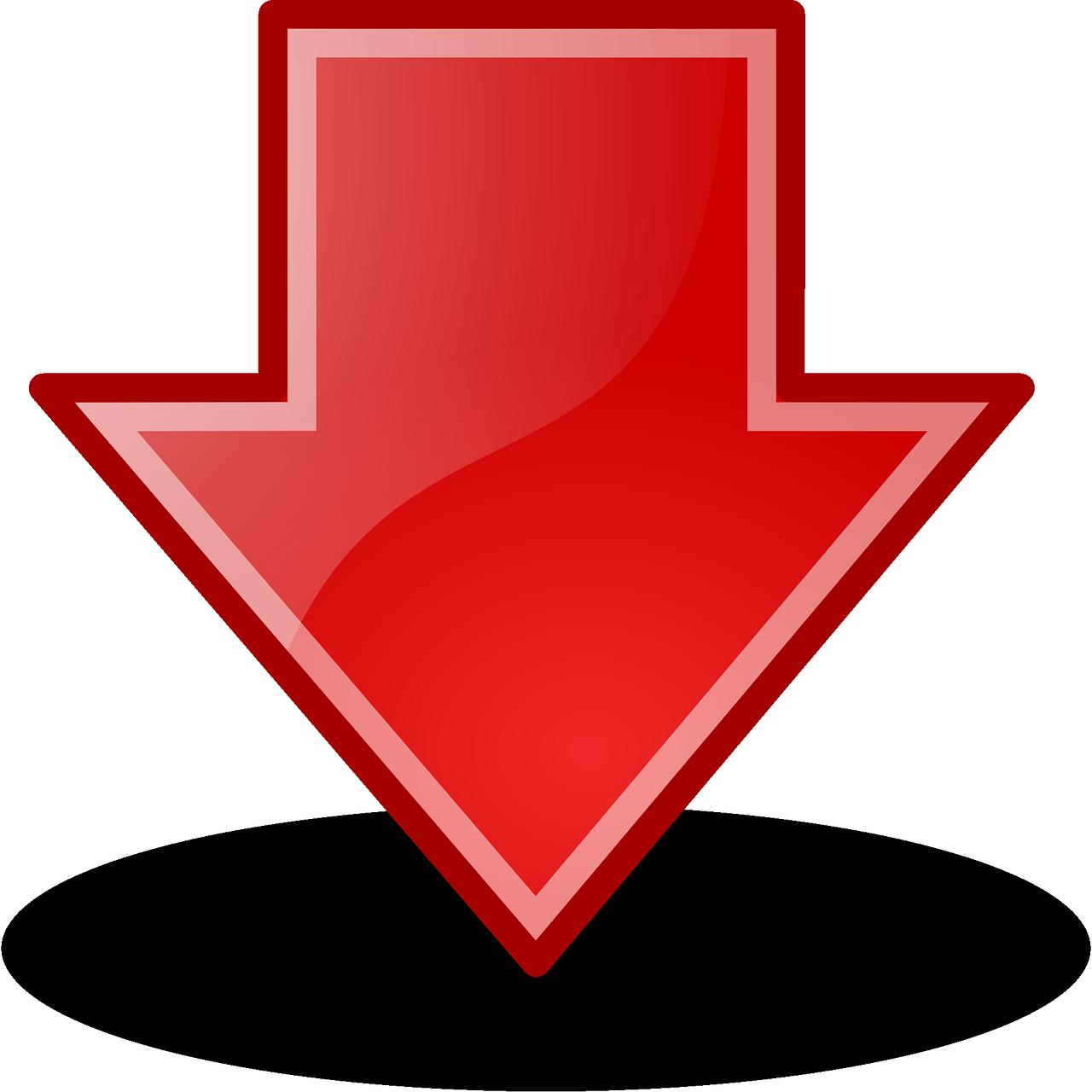 arrows-147745_1280.png