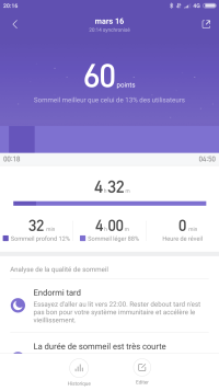 Screenshot_2018-03-17-20-16-45-530_com.xiaomi.hm.health