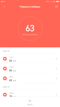 Screenshot_2018-03-17-20-17-17-548_com.xiaomi.hm.health