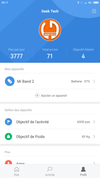 Screenshot_2018-03-17-20-17-32-330_com.xiaomi.hm.health