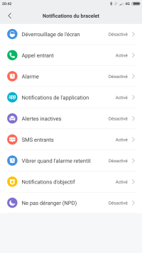 Screenshot_2018-03-17-20-42-26-650_com.xiaomi.hm.health