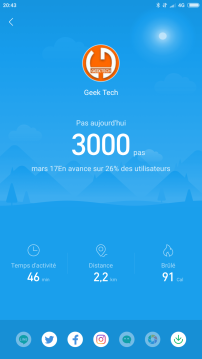 Screenshot_2018-03-17-20-43-12-812_com.xiaomi.hm.health