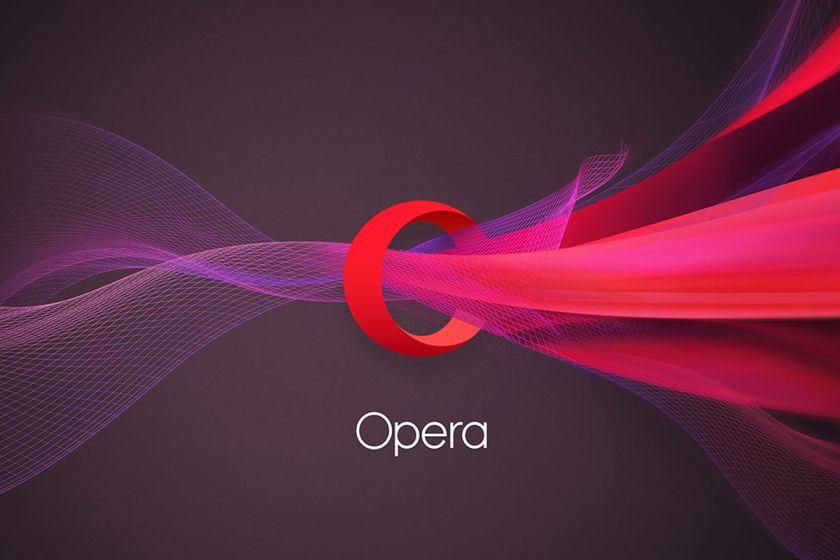 opera-new-logo-brand-identity-portal-to-web-0-0