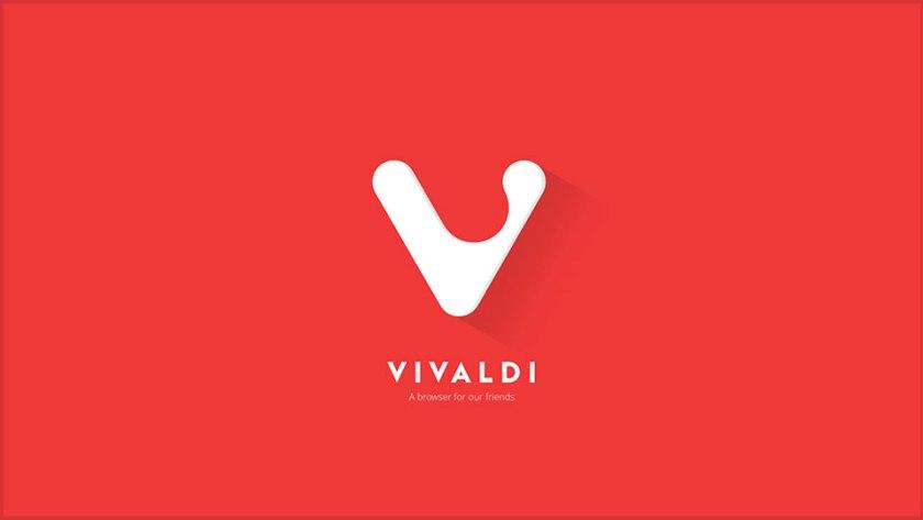 vivaldi_gz0