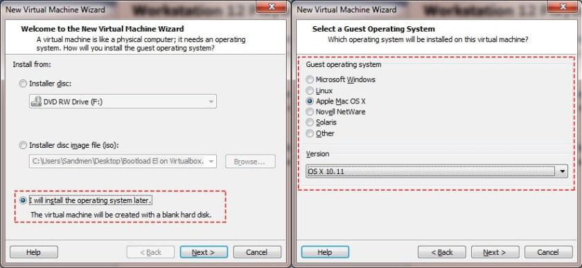 Create-New-Virtual-Machine-1