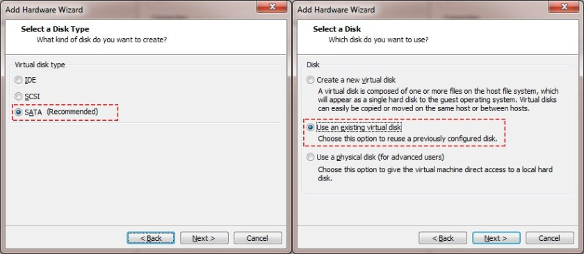 Edit-Virtual-Machine-Add-Harddisk