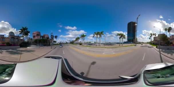 depositphotos_186750010-stock-video-360-virtual-reality-equirectangular-video