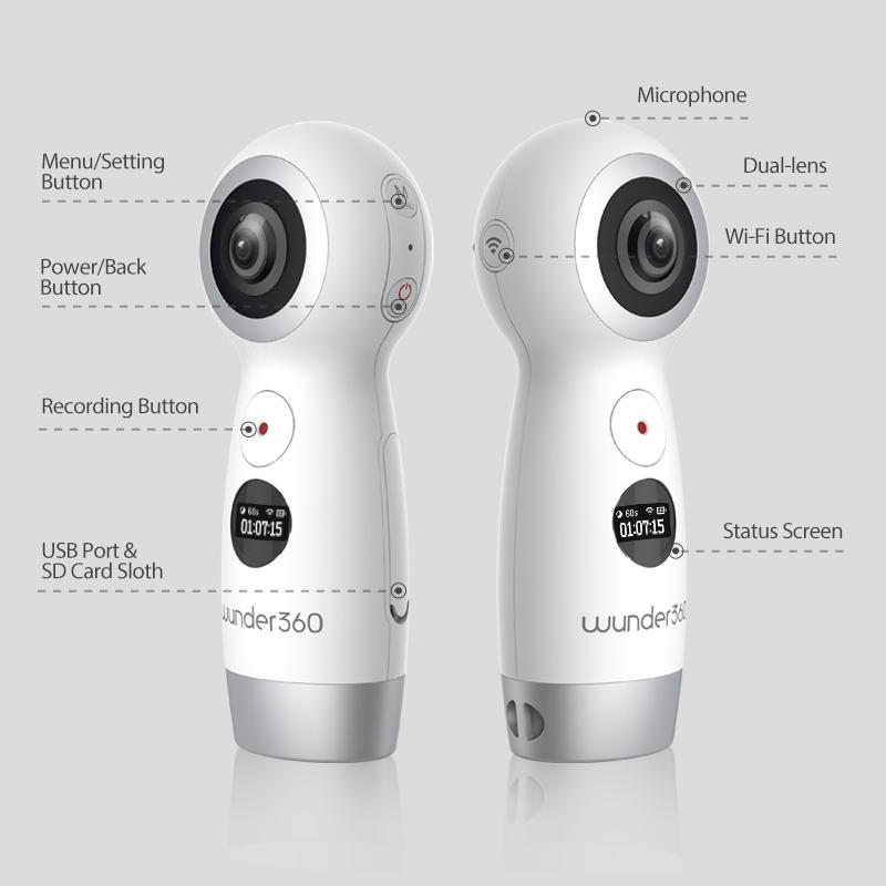 wunder-360-dual-lens-4k-360-camera-with-wifi-panorama-video-camera-ip-360-action-camera