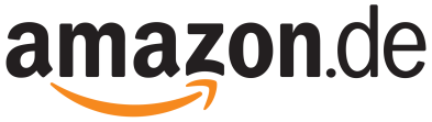 2000px-amazon-de-logo-svg