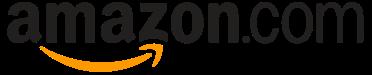2000px-amazon_com-logo_svg