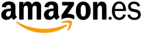 amazon-es-logo