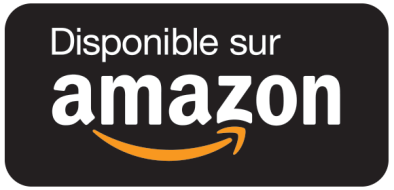 amazon-logo_fr_black