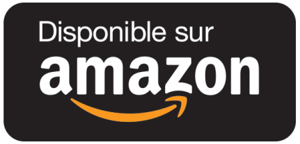 amazon-logo_fr_black