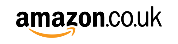amzn_uk-logo