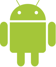 504px-android_robot