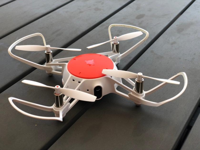 1-xiaomi_mitu_drone_en_test