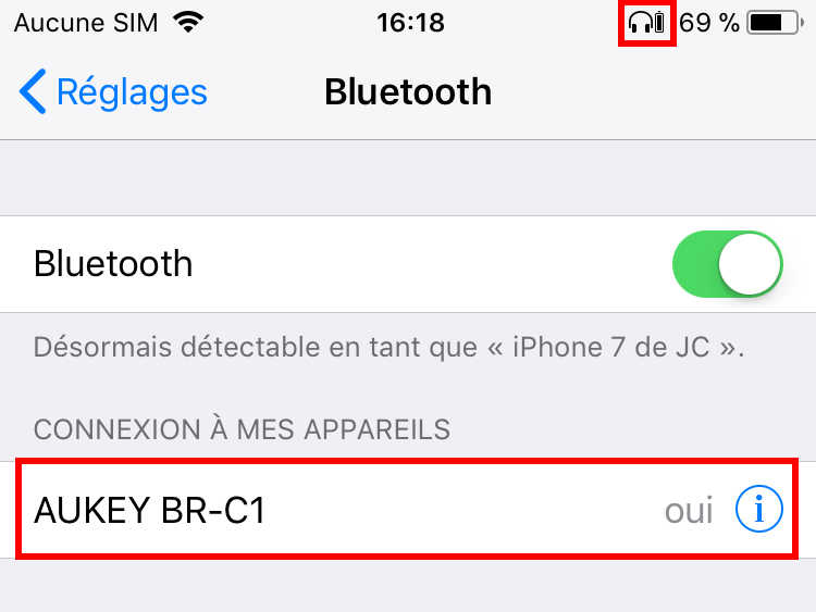 test-recepteur-bluetooth-br-c1-aukey-14