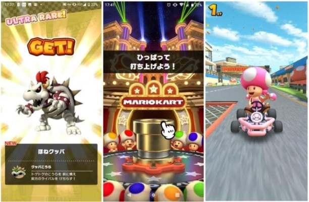 Mario-Kart-Tour-2-780x512