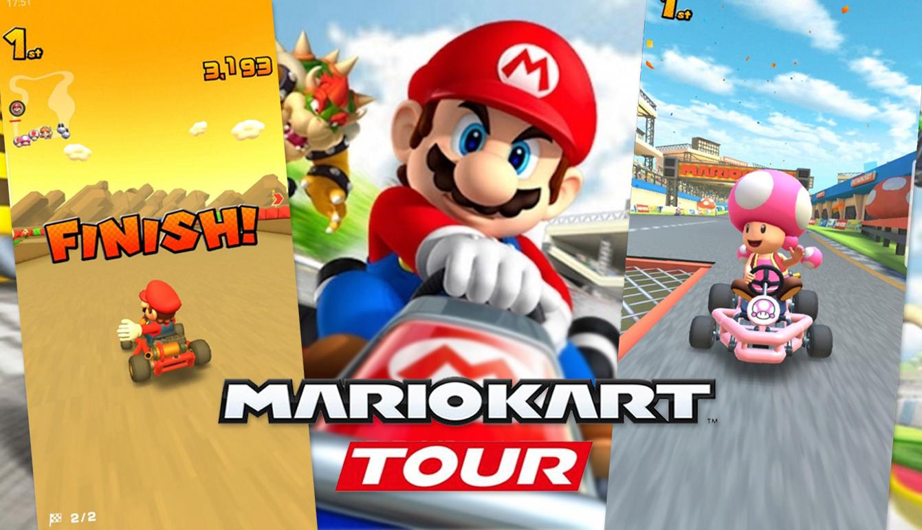 mario-kart-tour-sortie-ios-android-apk_cdcdc718c74eb44e14362e8698c0da51ab3f03f6