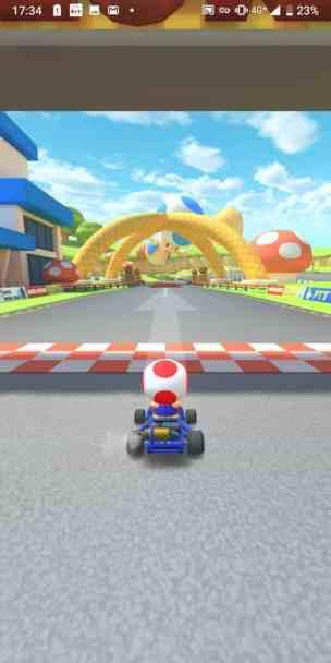 Mario-Kart-Tour-tout-savoir-sur-le-futur-jeu-mobile-de-Nintendo-