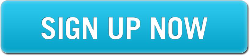 Sign-Up-Button-PNG-Image