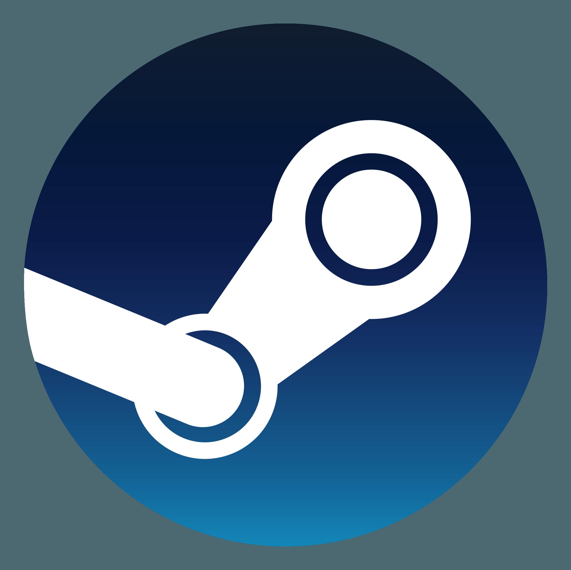 steam-logo-transparent
