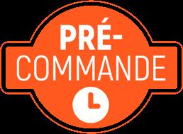 pre-commande-01