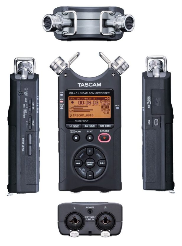 tascam-dr-40-review_all-angles-756x1024