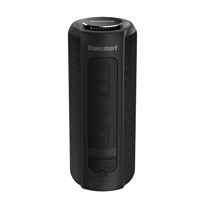 element-t6-plus-portable-bluetooth-speaker