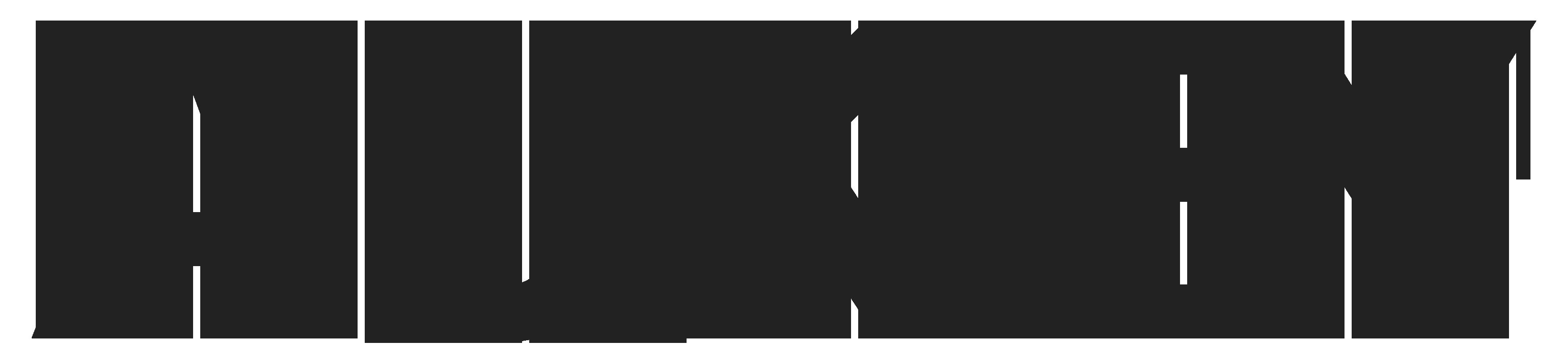 AUKEY_Brand_Logo