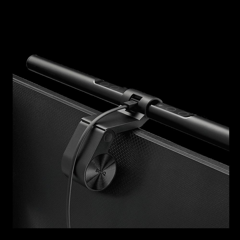 01screenbar-leftback45-monitor