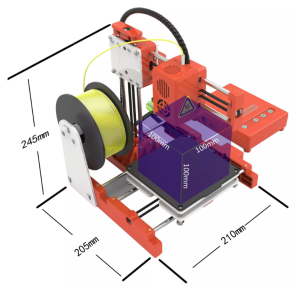 2019-12-19-11_20_17-easythreed®-x1-mini-3d-printer-100_100_100mm-printing-size-for-household-educati