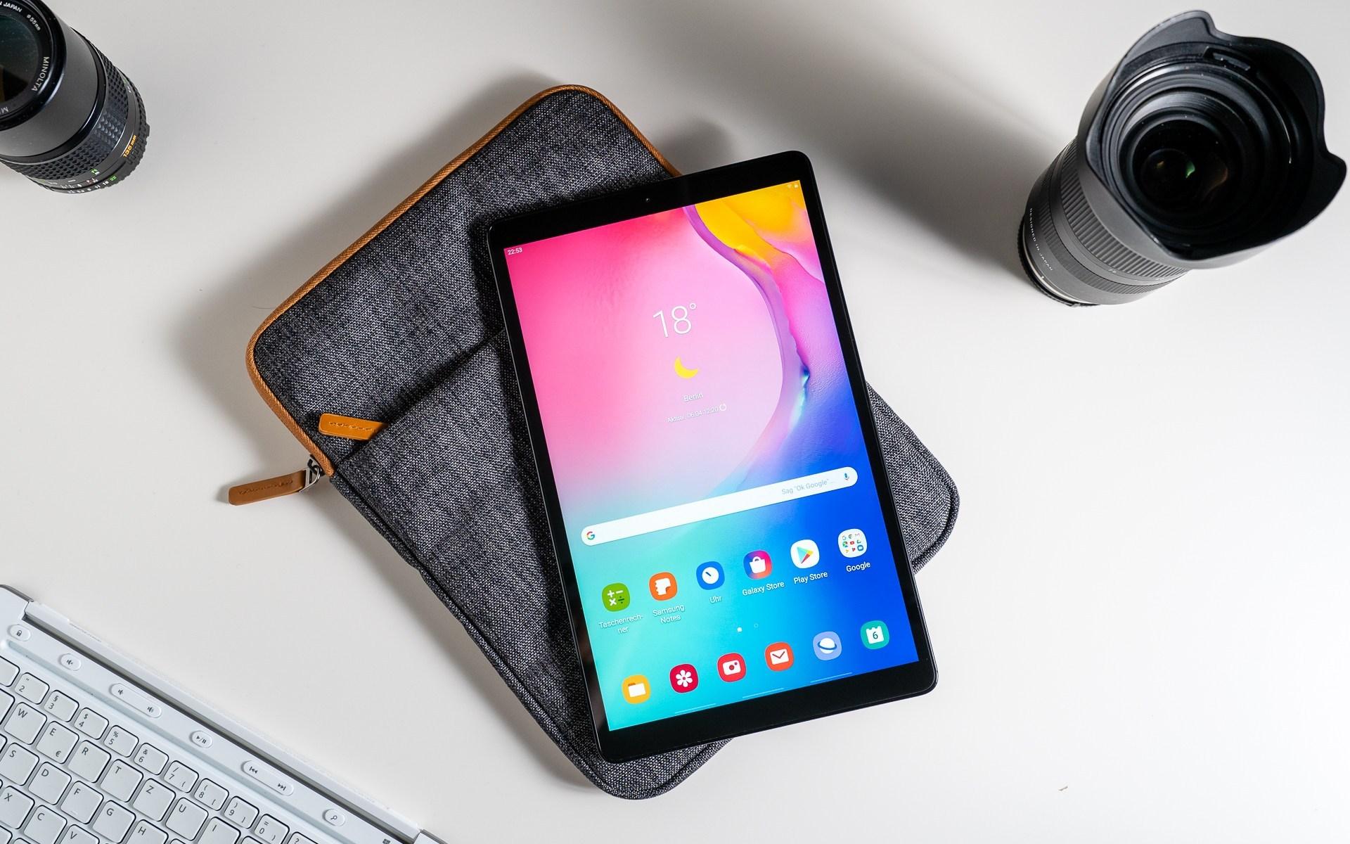 Galaxy-Tab-A-2019-Samsung-Credit-LesNumeriques