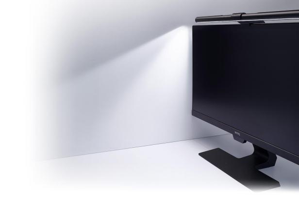 glare-free-screebar