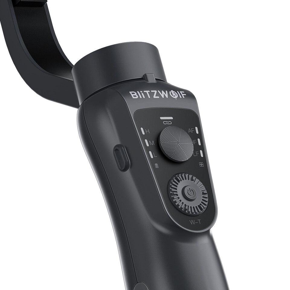 Stabilisateur-de-cardan-Bluetooth-3-axes-BlitzWolf-BW-BS14-pour-iPhone-Youtube-Vlog-Xiaomi-Huawei-T.jpg_960x960
