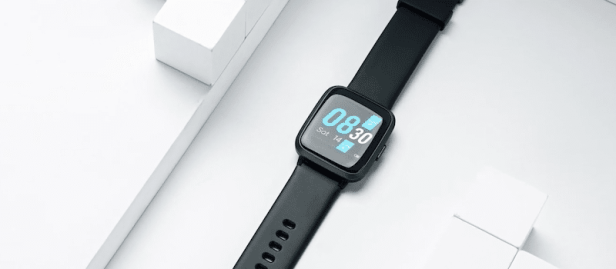the-30-umidigi-ufit-comes-with-blood-oxygen-monitoring-and-heart-rate-2